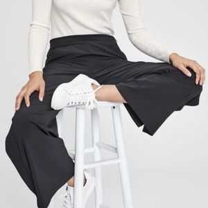 Athletic Works Pants - Athleta Gramercy Track Trouser